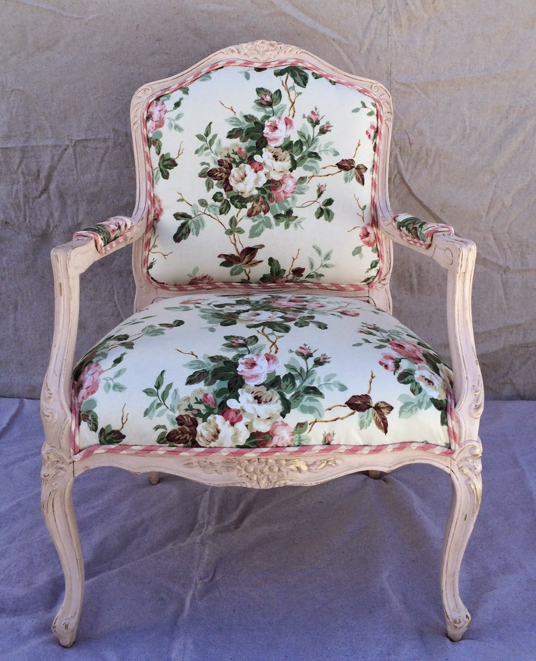100 vintage shabby chic chairs american paint company treas