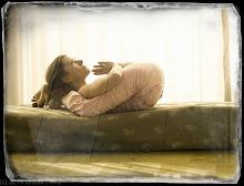 I practice Ashtanga yoga till yoga nidrasana