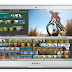 Apple MacBook Air 13-Inch Laptop - MacBook Air 13 Review