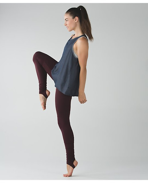 lululemon stirrup-wunder-under-pant