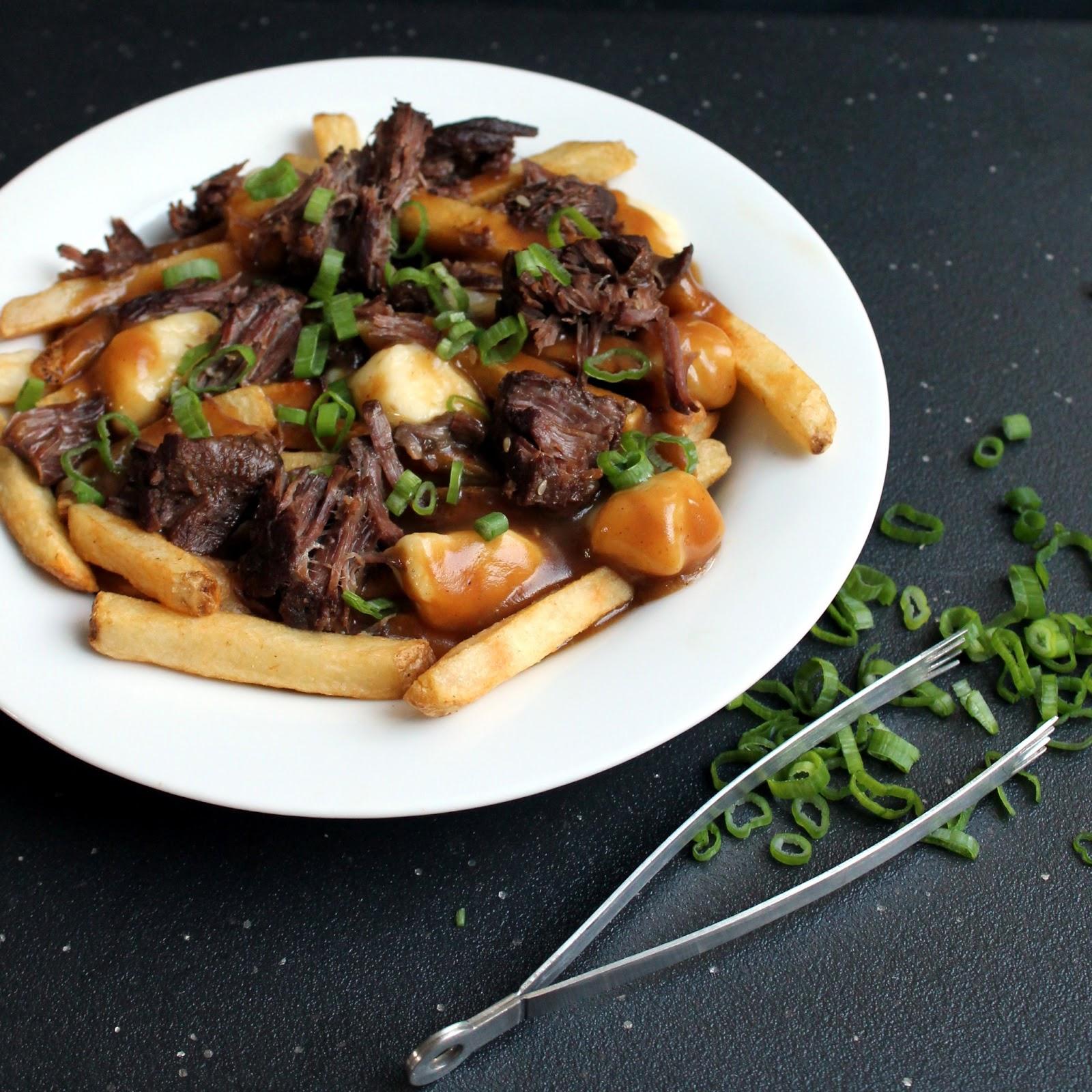 Beef Kalbi Recipe — Dishmaps