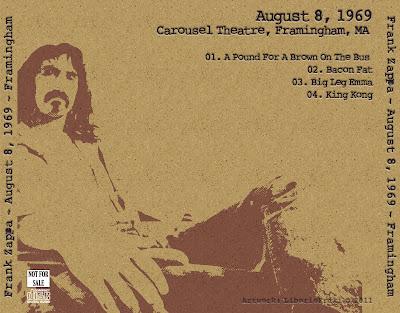 FZ 1969-08-08 Framingham