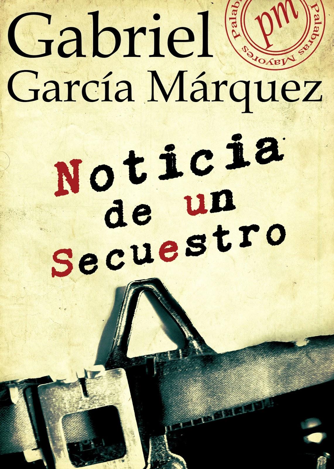 10 Libros De Gabriel Garc U00eda M U00e1rquez En Pdf Para Descargar