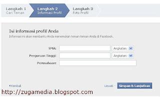 http://zugamedia.blogspot.com