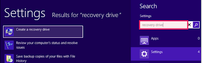 recovery-drive-settings-windows-8