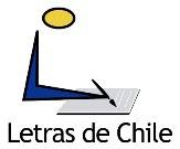 Letras de Chile