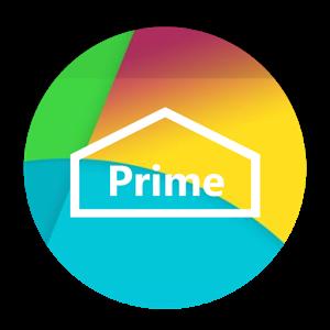 KK Launcher Prime kitkat free apk