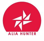 ALIA Hunter