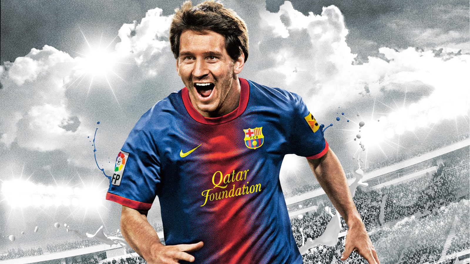 La historia del mejor jugador del mundo