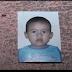 Criança de 4 anos morre afogada