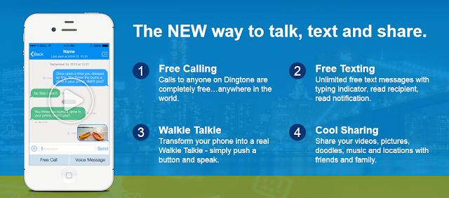 how-to-make-free-calls-and-get-virtual