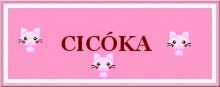 ~ Loving Cat ~