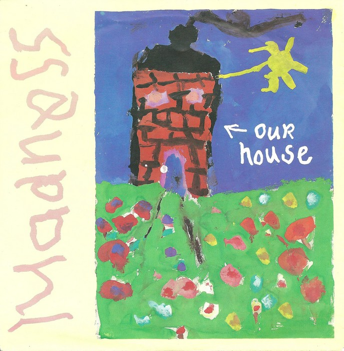 Google images for House hits 88