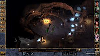 Bladurs Gate Enhanced Edition pc