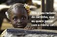BRASIL: VAMOS LUTAR PARA QUE ESTE SEJA UM PAÍS DE TODOS!