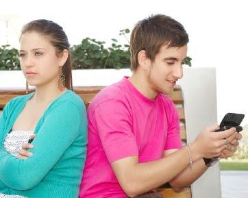 Manisnya Perhatian Hingga Teror Cinta Dari Sifat Posesif [ www.BlogApaAja.com ]