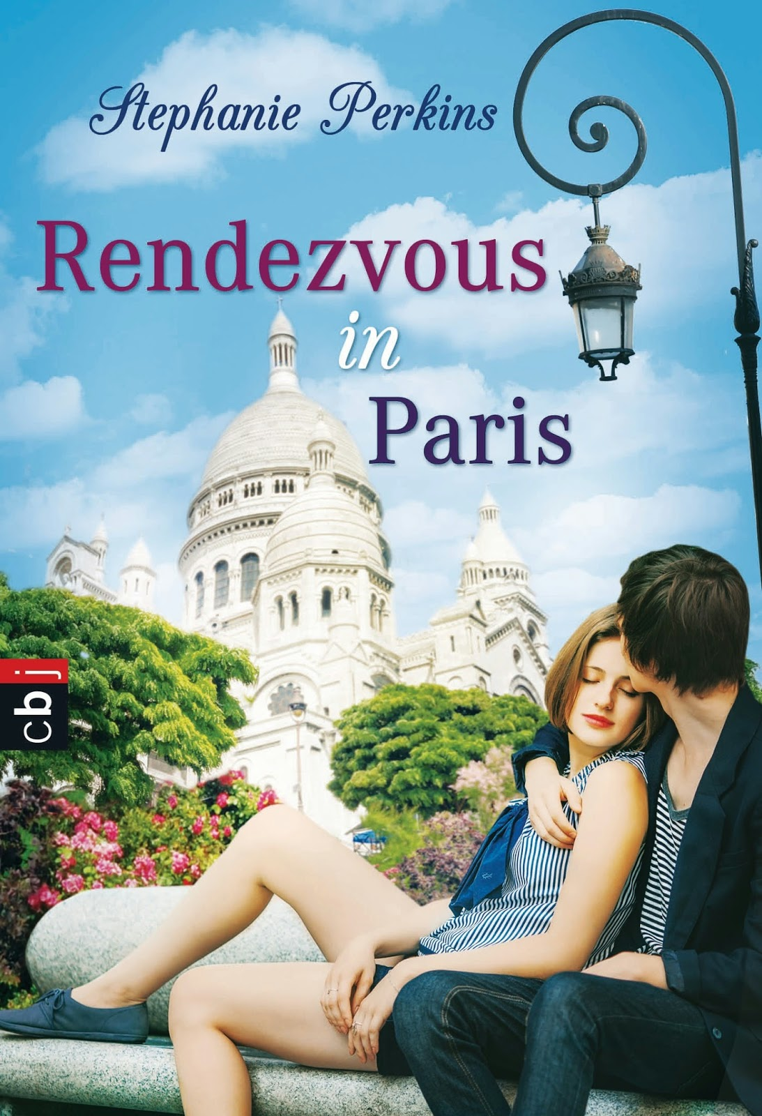 http://www.randomhouse.de/Taschenbuch/Rendezvous-in-Paris/Stephanie-Perkins/e455815.rhd