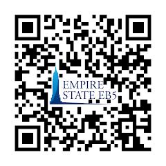 Empire State EB5