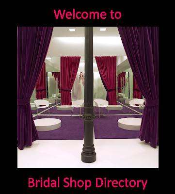 Bridal shops wedding shops bridal boutique wedding boutiques wedding