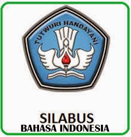 Bahasa Indonesia Kelas 7 Berbagi Kurikulum 2013