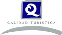 Servicio de calidad, seguridad y profesionalidad