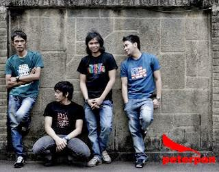 Peterpan, 7 Lagu Indonesia yang Dinyanyikan Musisi Dunia