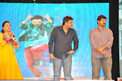 Gopichand Jil audio launch photos-thumbnail-19
