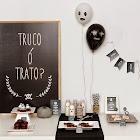 TRUCO O TRATO?