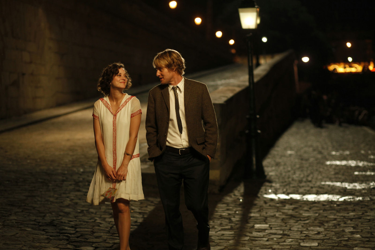 http://3.bp.blogspot.com/-FrEV86ve7Xg/TqCjDYnzGFI/AAAAAAAABe8/j7hRc9sgXHY/s1600/midnight-in-paris-3.jpg