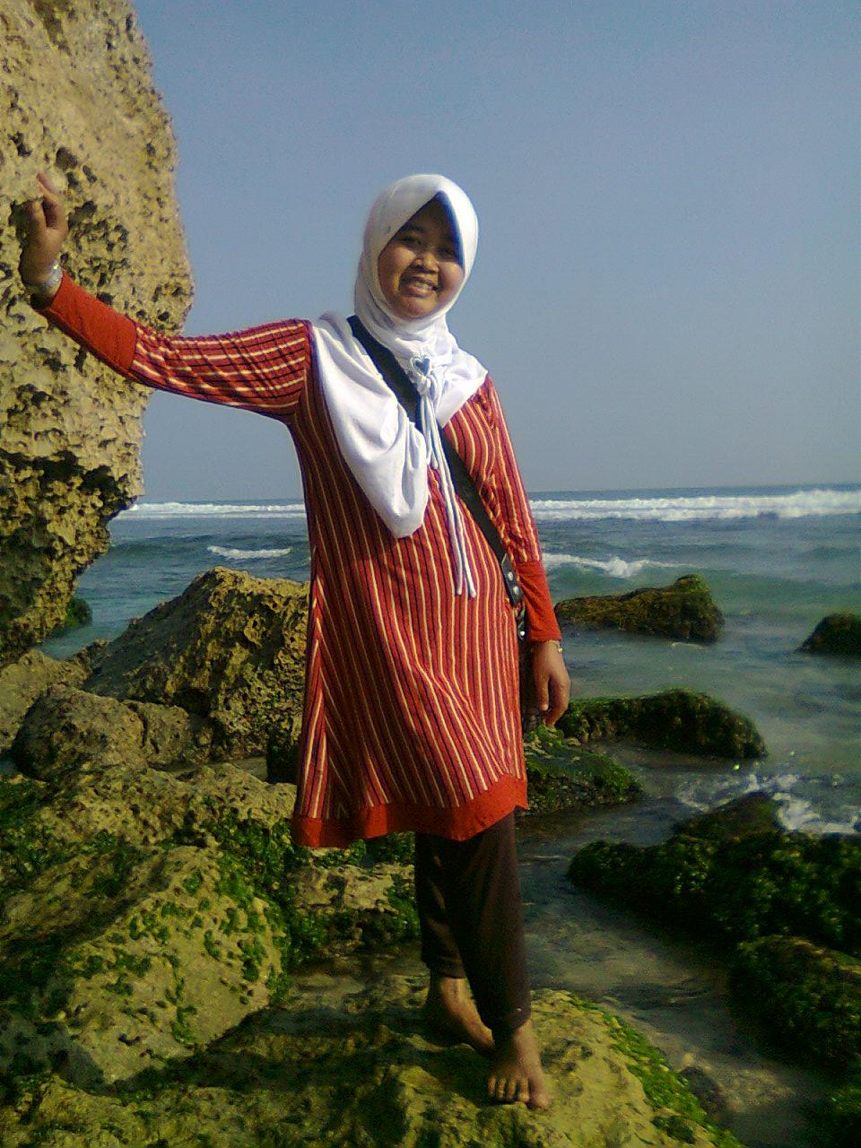 Adenium Coast To Coast Baron Indrayanti Waktu Dulu