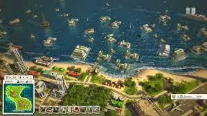 Download Tropico 5 Waterborne PC Full