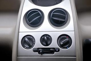 new Tata Nano Lx 2012 air conditioner