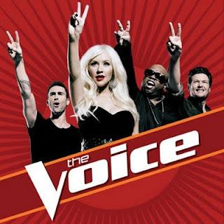 The Voice 2×21