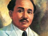 Biografi Dr Sutomo - Pendiri Budi Utomo