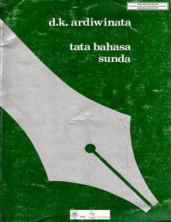 http://opac.pnri.go.id/DetaliListOpac.aspx?pDataItem=Tata+Bahasa+Sunda+%28Jawa-Sunda%29&pType=Title&pLembarkerja=-1