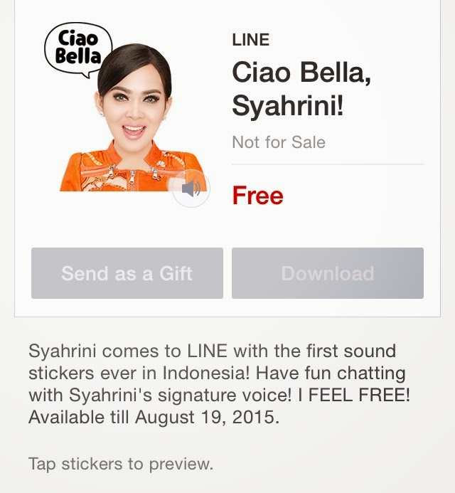 Where can download the game Ciao Bella for free?   Yahoo ...