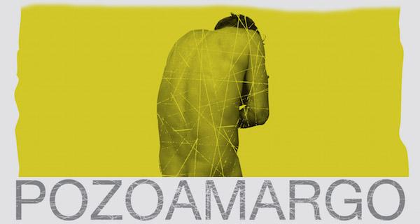 """Culpa y redención en """"Pozoamargo"""" (SEFF2015)"""