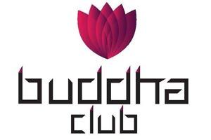 Buddha Λουτράκι