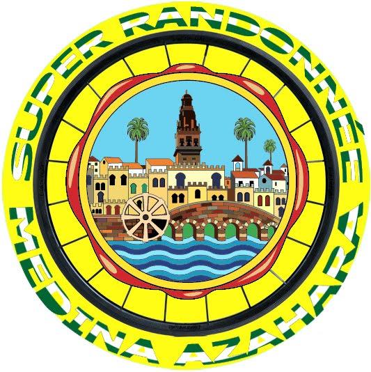 Logo SR Medina Azahara