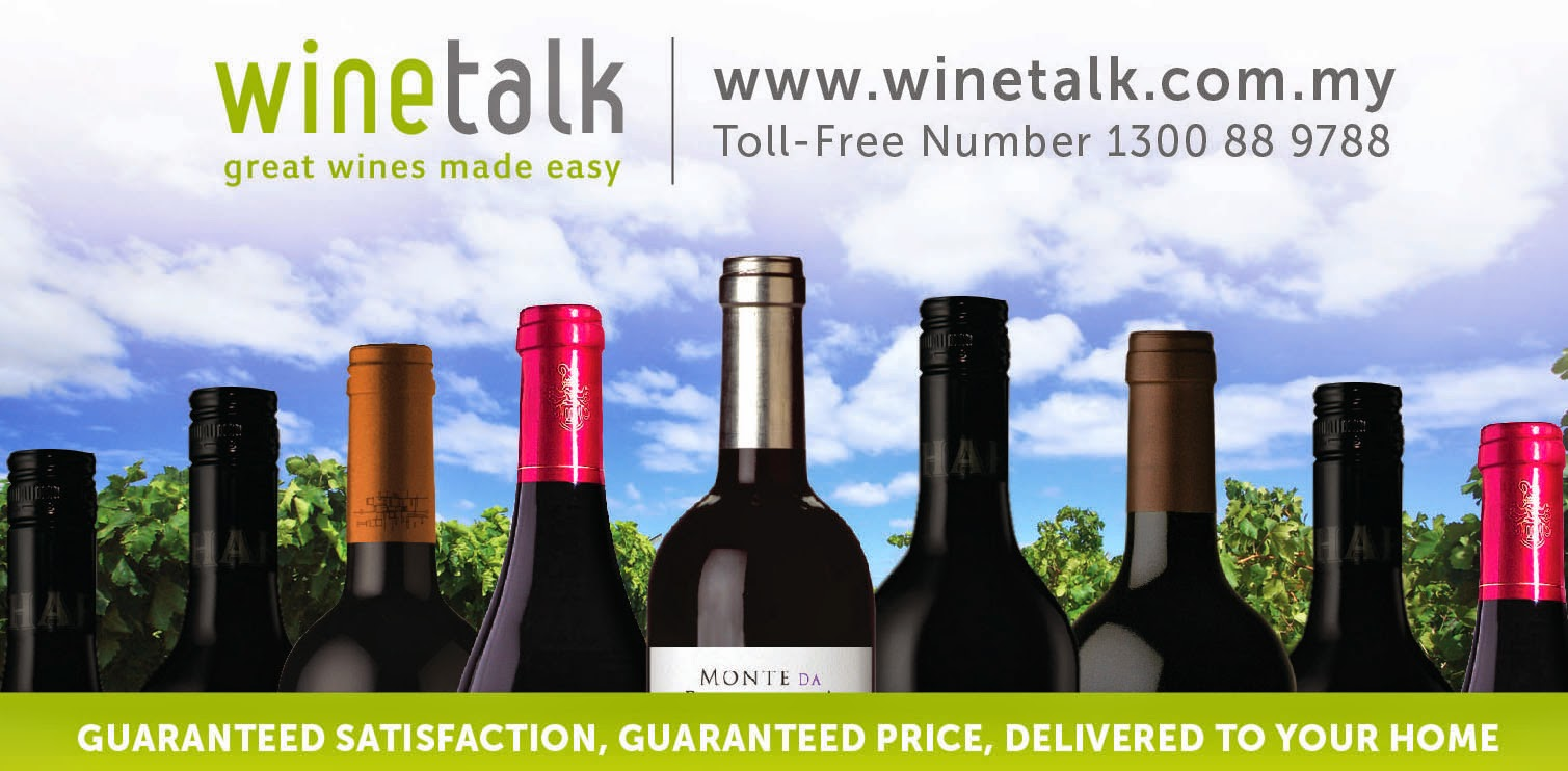 online_wine_delivery_service_malaysia_red_wines