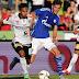 Schalke perde amistoso na Áustria, e Frankfurt goleia time da 4ª divisão