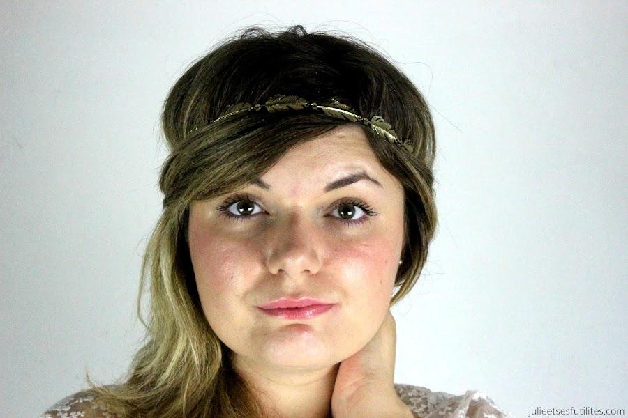 Teint Lissant Perfecteur - Correcteur de Teint Soyeux - Avis - Bon plan Sephora