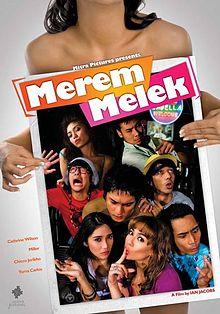 download film merem melek