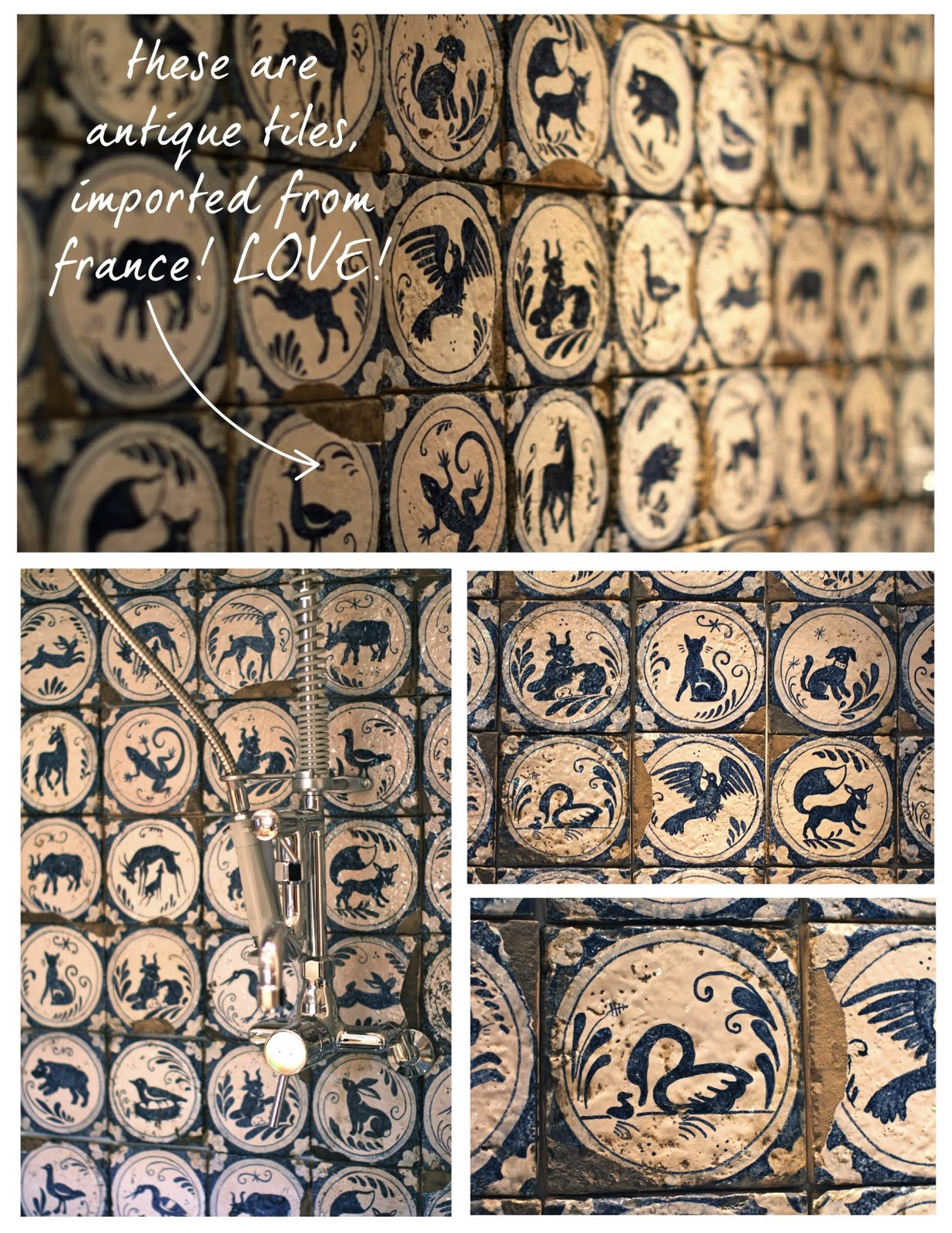 rooster wallpaper borders kitchen
