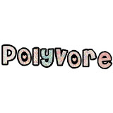 POLYOVRE