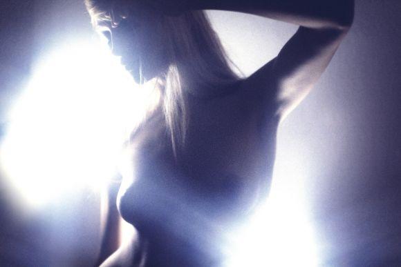 damien vignaux elroy fotografia mulheres