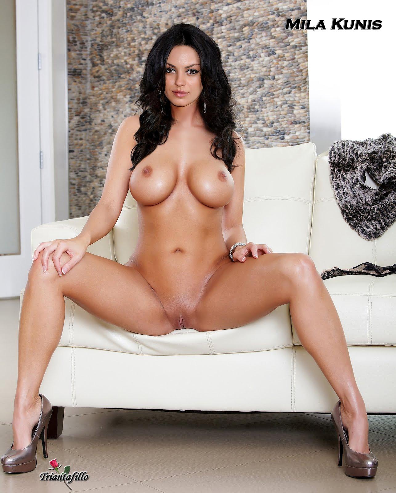 http://3.bp.blogspot.com/-FrXtcSUjkWg/T9nqLmbN6WI/AAAAAAAABkE/pw5OmCxLlxc/s1600/614168728_Mila_Kunis_123_750lo.jpg