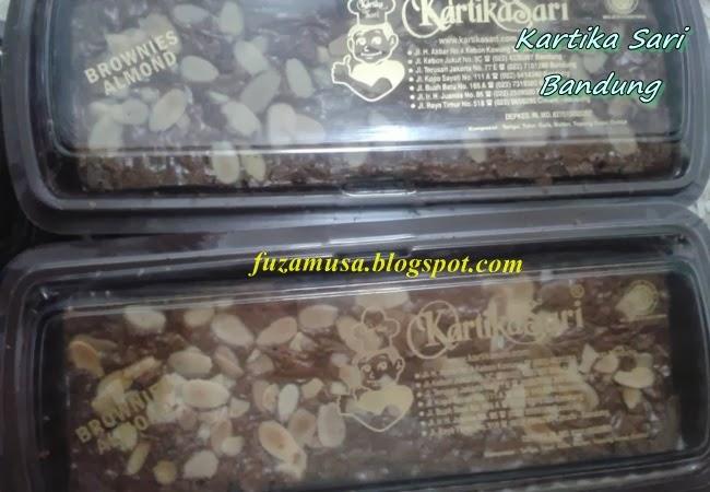 http://fuzamusa.blogspot.com/2014/05/kek-kartika-sari-bandung-pre-order.html