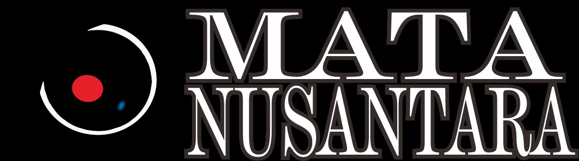 Mata Nusantara