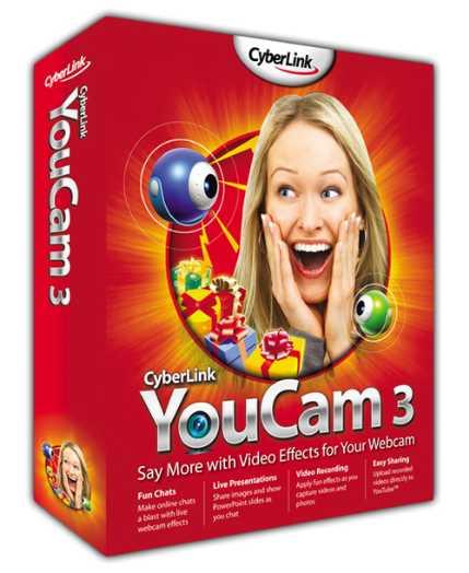 El Youcam
